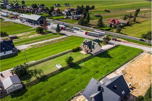 House - For Sale - Rogoznik, Poland - 96 - 470151024-276