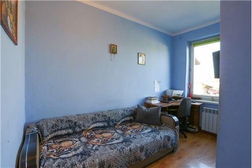House - For Sale - Kuźnica Lechowa, Poland - 32 - 800141017-125