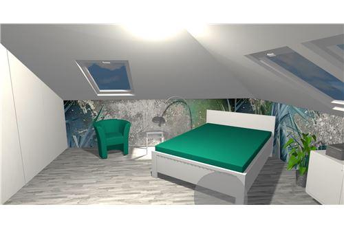 House - For Sale - Bażanowice, Poland - 64 - 470131058-202