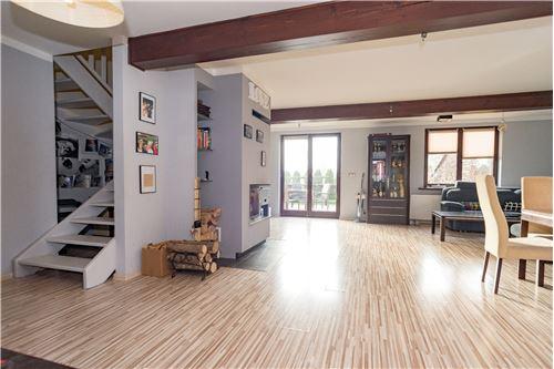 House - For Sale - Bielsko-Biala, Poland - 13 - 800061054-72