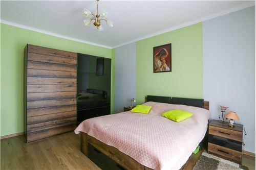 House - For Sale - Kuźnica Lechowa, Poland - 28 - 800141017-125