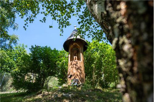 House - For Sale - Rychwałdek, Poland - 151 - 800061039-130