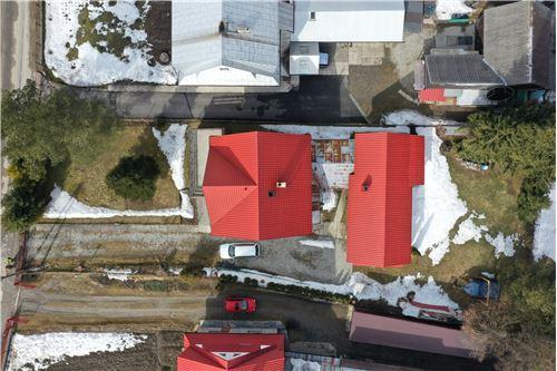 House - For Sale - Debno, Poland - 34 - 800091028-26
