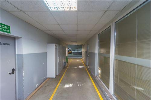 Industrial - For Sale - Cieszyn, Poland - 42 - 800061076-103