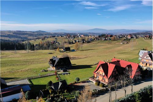 Investment - For Sale - Zab, Poland - 5 - 800091028-21