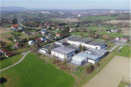 Industrial - For Sale - Cieszyn, Poland - 8 - 800061076-103