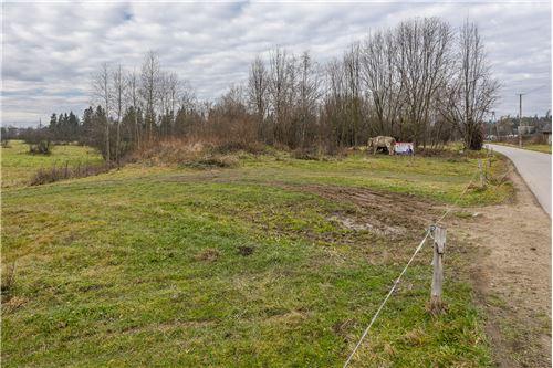 ที่ดิน - ขาย - Szaflary, Polska - 32 - 470151024-252