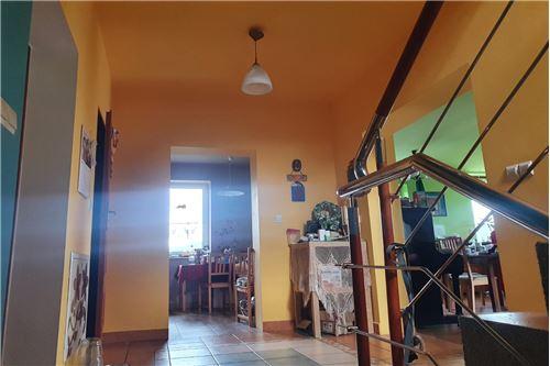 Single Family Home - For Sale - Dziegielow, Poland - 52 - 470131058-190