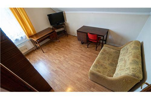 House - For Sale - Skoczow, Poland - 51 - 800061058-32