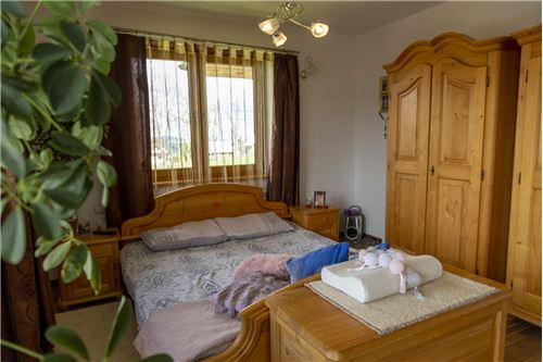Single Family Home - For Sale - Zab, Poland - 22 - 470151035-10
