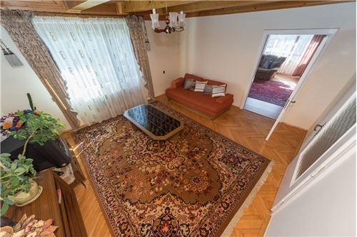 House - For Sale - Lekawica, Poland - 37 - 800061062-98
