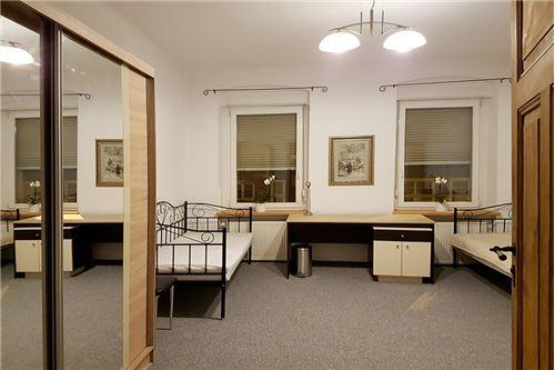 Condo/Apartment - For Rent/Lease - Opole, Poland - 16 - 800051009-14