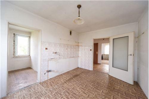 Dom dwurodzinny - Sprzedaż - Jaworze Dolne, Polska - 117 - 800061080-16