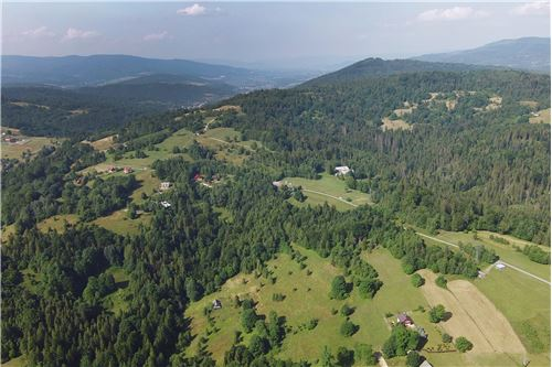 Plot of Land for Hospitality Development - For Sale - Sól-Kiczora, Poland - 15 - 800061076-120