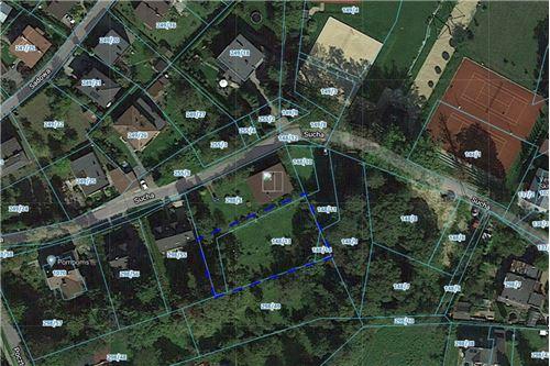 Land - For Sale - Bielsko-Biala, Poland - 47 - 800061039-131