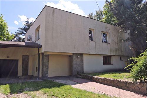 Dom dwurodzinny - Sprzedaż - Katowice, Polska - 7 - 800041001-679
