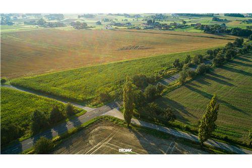 Investment - For Sale - Rudnik, Poland - 5 - 800061057-24