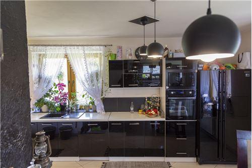 Single Family Home - For Sale - Zab, Poland - 12 - 470151035-10