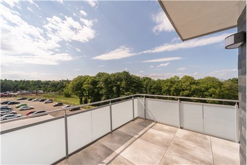 Condo/Apartment - For Rent/Lease - Bielsko-Biala, Poland - 15 - 800061057-46