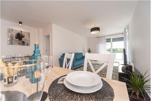 Condo/Apartment - For Rent/Lease - Bielsko-Biala, Poland - 1 - 800061057-46