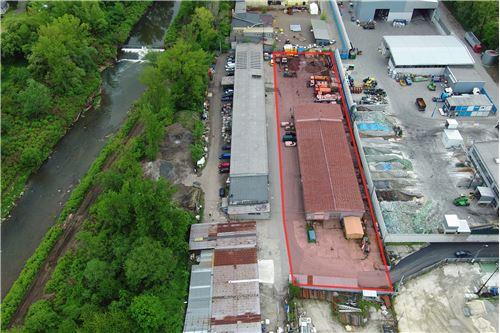 Industrial - For Sale - Czechowice-Dziedzice, Poland - 57 - 800061076-114