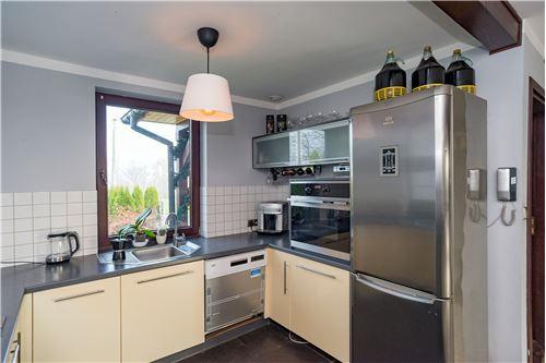 House - For Sale - Bielsko-Biala, Poland - 11 - 800061054-72