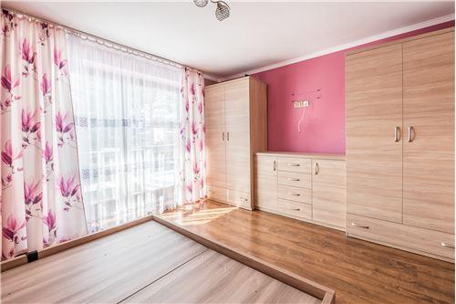 House - For Sale - Debno, Poland - 52 - 800091028-26