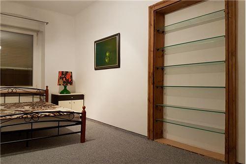 Condo/Apartment - For Rent/Lease - Opole, Poland - 15 - 800051009-14