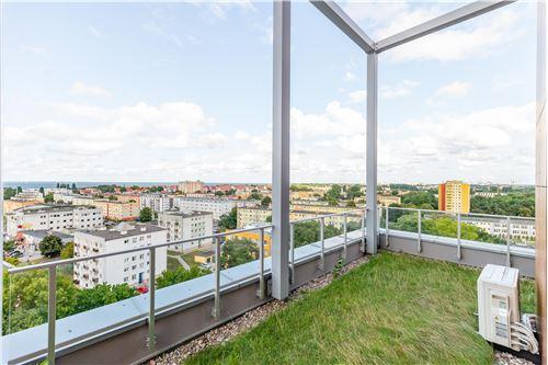 Investment - For Sale - Gdańsk, Poland - 37 - 800061059-41