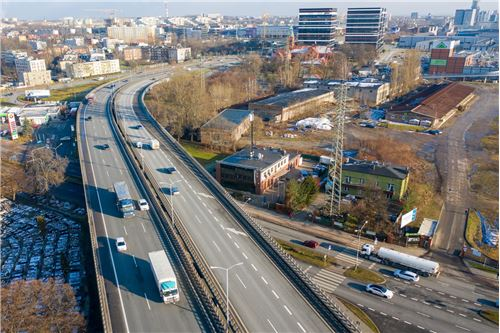 Commercial/Retail - For Sale - Katowice, Poland - 18 - 800061064-35