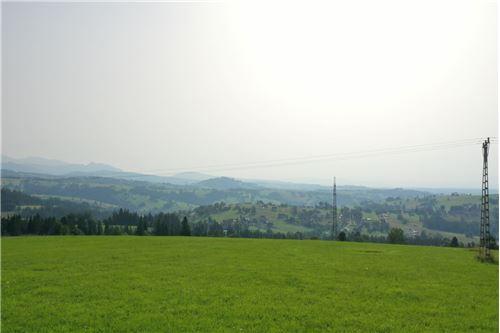 Plot of Land for Hospitality Development - For Sale - Sierockie, Poland - 26 - 470151035-24