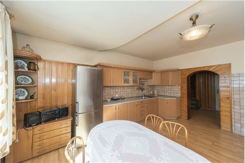House - For Sale - Lekawica, Poland - 32 - 800061062-98