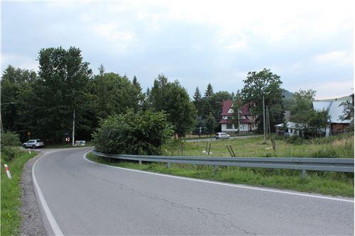 Plot of Land for Hospitality Development - For Sale - Szaflary, Poland - 14 - 800091015-40