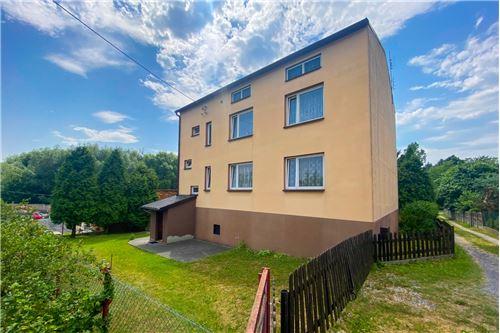 Dom jednorodzinny - Sprzedaż - Poręba, Polska - 30 - 800141016-156
