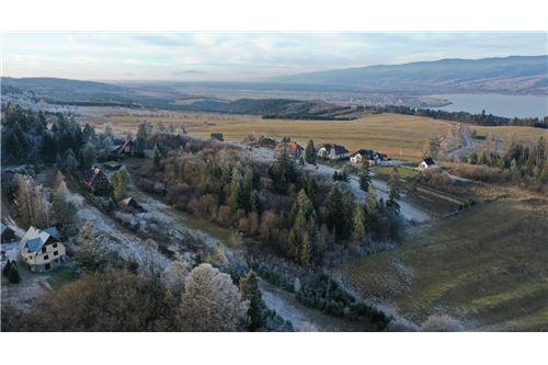 Plot of Land for Hospitality Development - For Sale - Falsztyn, Poland - 5 - 470151035-4