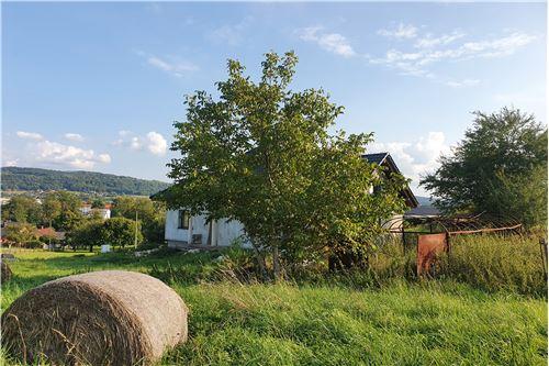 House - For Sale - Bażanowice, Poland - 50 - 470131058-202
