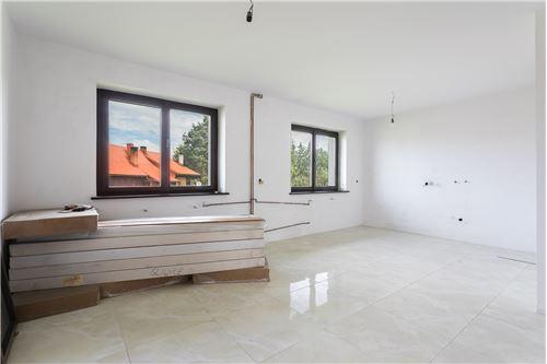 House - For Sale - Ludzmierz, Poland - 20 - 800091015-30