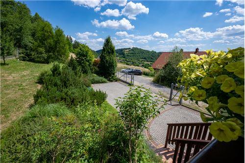 House - For Sale - Rychwałdek, Poland - 169 - 800061039-130