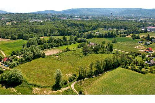 Land - For Sale - Bielsko-Biala, Poland - 6 - 800061070-20