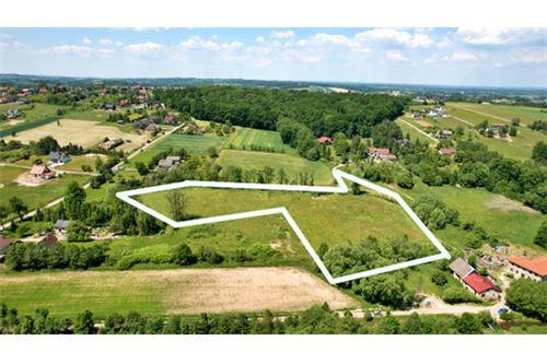 Land - For Sale - Bielsko-Biala, Poland - 1 - 800061070-20