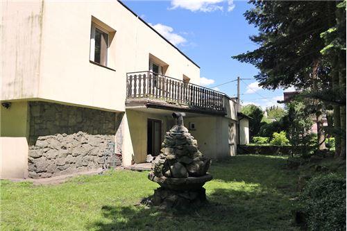 Dom dwurodzinny - Sprzedaż - Katowice, Polska - 14 - 800041001-679