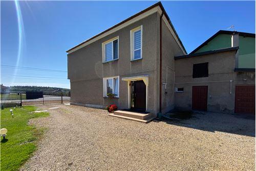 House - For Sale - Kuźnica Lechowa, Poland - 26 - 800141017-125