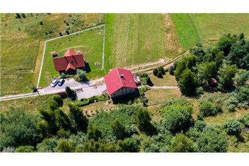 House - For Sale - Rychwałdek, Poland - 92 - 800061039-130