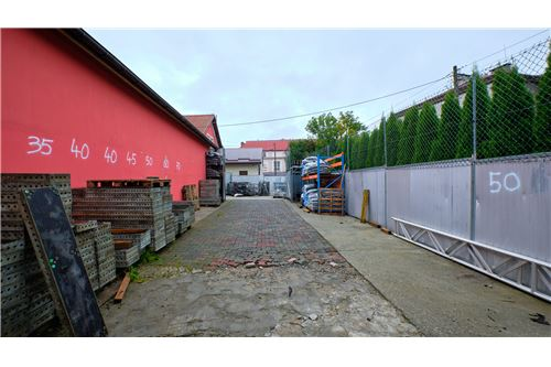 Investment - For Sale - Goleszow, Poland - 83 - 800061016-937