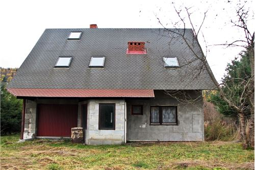 House - For Sale - Ujsoly, Poland - 2 - 800061039-95