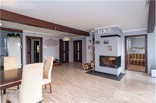 House - For Sale - Bielsko-Biala, Poland - 6 - 800061054-72