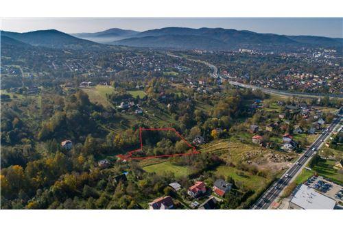 Plot of Land for Hospitality Development - For Sale - Bielsko-Biala, Poland - 12 - 800061081-1