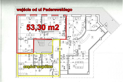 Commercial/Retail - For Rent/Lease - Bielsko-Biala, Poland - 12 - 800061016-928