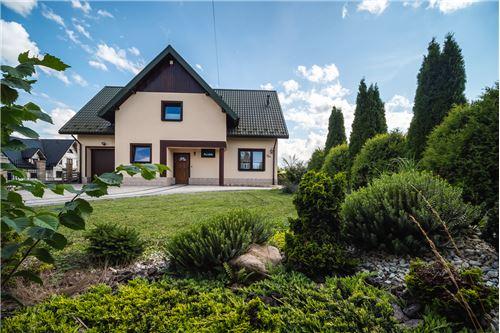 House - For Sale - Rogoznik, Poland - 57 - 470151024-276