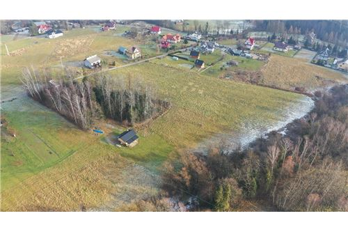 Plot of Land for Hospitality Development - For Sale - Naprawa, Poland - 5 - 470151035-6